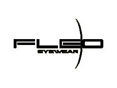 FLEO - GP INTERNATIONAL