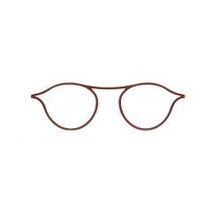 Novels - Velma - CONTINOUS CONTOUR