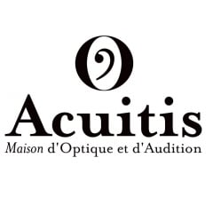 ACUITIS FRANCE SAS - Franchisee's networks, Central purchasing, referencing