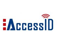 ACCESSID - ACCESS FRANCE SECURITE & RFID / ACCESS ESPAÑA SEGURIDAD