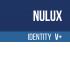 NULUX IDENTITY V+ - GROUPE HOYA - SEIKO