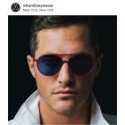 8000 EYEWEAR - Germano Gambini eyewear /  Dandy's eyewear / 8000 Eyewear distr. by Fao flex