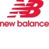 NEW BALANCE - L'AMY GROUP