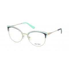 METAL OPTICAL FRAME MODEL AM10251D
