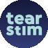 tearstim - ESW Vision