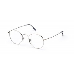 ANDIE // gunmetal - <p>Ultra slim stainless steel optical frame with high quality cellulose acetate temple tips</p>