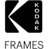 KODAK Frames - Artlife-Kodak