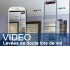 videosurveillance HD - ACCESS FRANCE SECURITE & RFID / ACCESS ESPAÑA SEGURIDAD