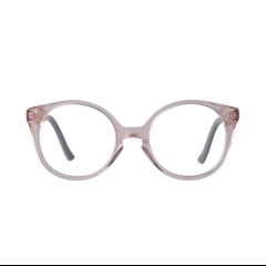 <p>VERY LAZY</p>