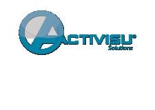 ACTIVISU - ACTIVISU/ACTIV'SCREEN
