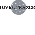 DIVEL FRANCE - DIVEL