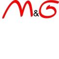 M&G - GLOBEX