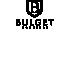 BULGET OCCHIALI - GO EYEWEAR SA