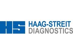 Haag Streit - LUNEAU TECHNOLOGY