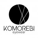 Komorebi Eyewear - Komorebi eyewear