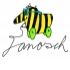 Janosch - IVKO GmbH