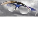 sport optics - <p>Patented: M522367</p>