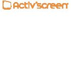 ACTIV'SCREEN - ACTIVISU/ACTIV'SCREEN