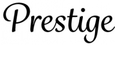 Prestige  - VUILLET VEGA