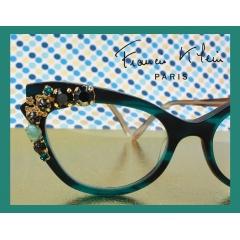 Acetate Frame - <p>We are designing and producing Elegant & Original frames.</p>