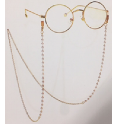 eyeglass cords - eyeglass cords,metal chains,pearl chains,kids cords,sports cords