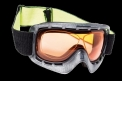 SK-X optical solutions - <p><strong>Our patented glazed prescription ski-, and motocross-goggles ensure better vision in winter sports.</strong></p>