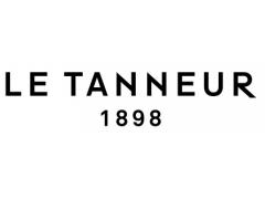 LE TANNEUR - LOOK VISION