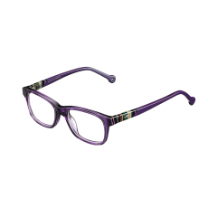 MIRLITON - <p><strong>For boys and girls aged 5 to 7</strong></p>