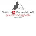 Collection Marcus Marienfeld CREATIVA - MARCUS MARIENFELD AG