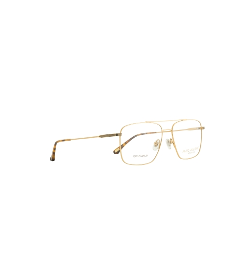 1192T-1 - Belgian elegance for people in the prime of life Founded in 1990, this prescription frame brand has stood for a fine Belgian way of life, timeless elegance and nothing but the highest standards for almost three decades. In an unobtrusive way, all their models are aimed at giving its wearer a classic and dignified aura while subtly underlining his striking appearance with their straightforward shape. Although these models have been predominantly designed for people 55 and older, the latest collections are now also aimed at a younger audience.
