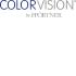 Color Vision - Vision HiTech