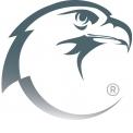 Eagle Eye Lutein 20 Vision Caps - innomedis AG medical care