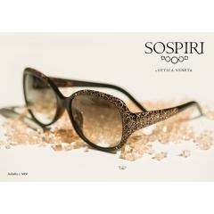Optical Frames and Sunglasses