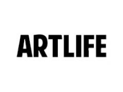 Artlife - Optim