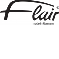 FLAIR - made in Germany  - FLAIR Modellbrillen