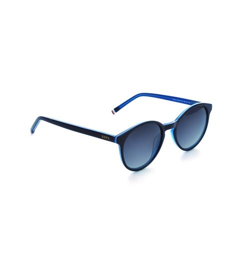 Us. Polo Assn. - eyewear
