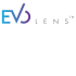 EVOlens - IOT - Indizen Optical Technologies