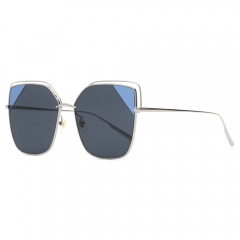 LOVE SICK SV - 20SS Sunglasses
