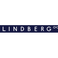 LINDBERG - Optical frames & sunglasses