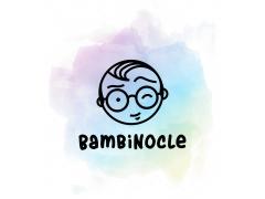 Bambinocle - Optical frames & sunglasses