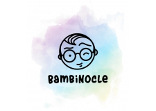 BAMBINOCLE - Optical frames & sunglasses
