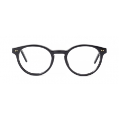 LIP - LIP is the simplest form of spectacles. Featuring a steady level of thickness and a basic design, LIP is a model that reflects the 2015 F/W season concept of 'PURITY ORIGIN'