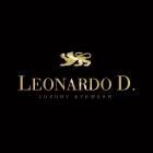 Leonardo D. GmbH - OPTICAL FRAMES & SUNGLASSES