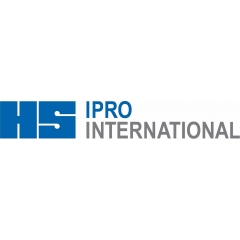 IPRO INTERNATIONAL - Services for opticians