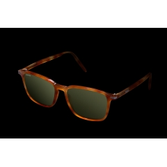 LENWOOD - Premium and elegant, acetate is one of the key materials used by Serengeti to create sunglasses that combine style and durability. New addition to Serengeti collection, LENWOOD is characterized by a large and rectangular shape designed more specifically for men. With Serengeti's mineral lenses combining photochromic, polarizing and Spectral Control® technologies, no weather change or light variation shall stop its wearer from exploring the unknown. Some colors are available in prescription.