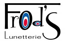 FROD'S Distribution - OPTICAL FRAMES & SUNGLASSES