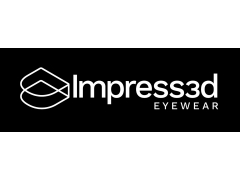 Impress3d Eyewear - Equipment and tools for opticians and optometrists