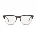 CLAIRE GOLDSMITH OPTICAL - <p>CONTEMPORARY OPTICAL COLLECTION FROM CLAIRE GOLDSMITH.</p>