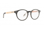 Alchemist Collection - <p>A subtle blend of wood and acetate that allows more options for an original look.</p>