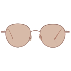 NEW SPOT - Upgraded from the SPOT model in our previous collections, NEW SPOT is a simple sunglasses model created with titanium.   29g / TITANIUM